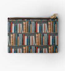 Bolso de mano Librero
