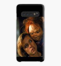 Child's Play 2 - Kyle & Chucky Case/Skin for Samsung Galaxy
