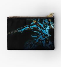 Jehuty - Zone of the Enders Studio Pouch