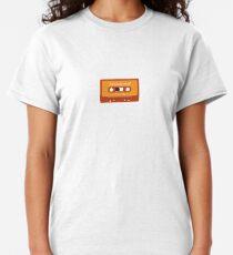 REX ORANGE COUNTY - LIEBEN IST EASY CASSETTE Classic T-Shirt