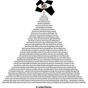 The Pyramid of Meaning by JennK777