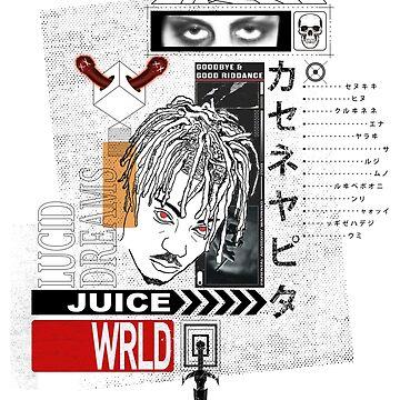juicewrl.cd by PMC-HipHop
