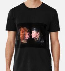 Cult of Chucky - Kyle & Chucky Premium T-Shirt
