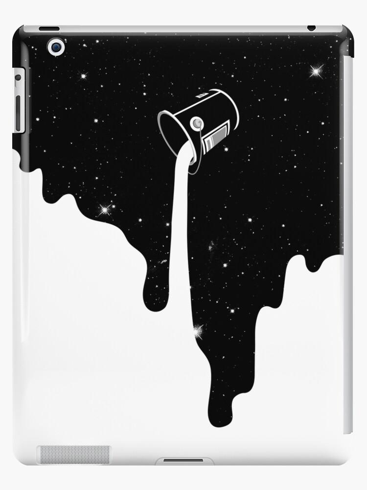«El gran derrame» de ERIC ZELINSKI