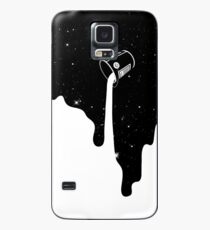 The Big Spill Case/Skin for Samsung Galaxy