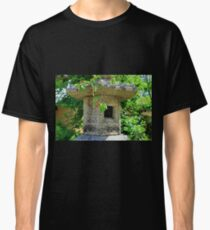 The Time Between Us Classic T-Shirt