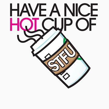 nice cup of by juicypixels
