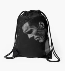 Doyle Wolfgang Von Frankenstein - Doyle Drawstring Bag