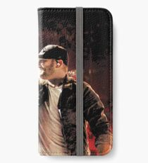 TERI Cole Reason to Drink Tour Swindell 2018 iPhone Wallet/Case/Skin