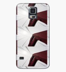 golden gate Case/Skin for Samsung Galaxy
