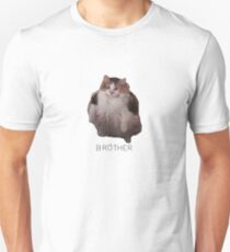 Bröther may i have some lööps Unisex T-Shirt
