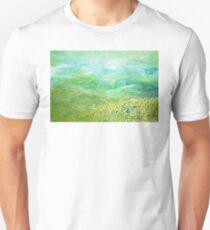 Green Sky Unisex T-Shirt