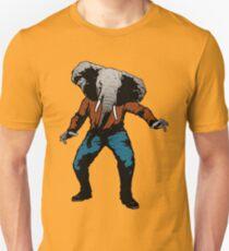 J. Merrick T-Shirt
