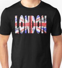London Glory ... Unisex T-Shirt