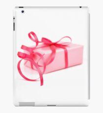 Holiday Gift iPad Case/Skin