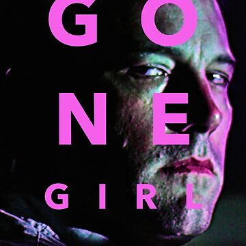 GONE GIRL 10 by -SIS-