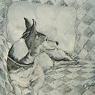 Sofie  by Kurt Bippert