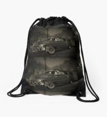 1953 Cadillac Eldorado Drawstring Bag