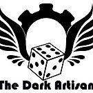 The Dark Artisan by thedarkartisan