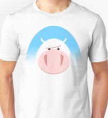 Pork Belly Unisex T-Shirt
