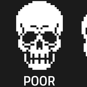 Gamer Economy by christopper
