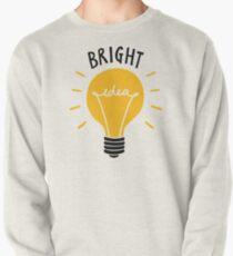 Gute Idee! Sweatshirt