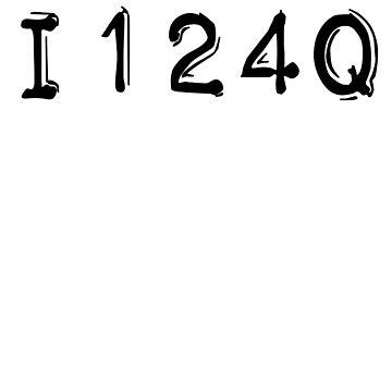 I124Q by heyrk