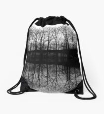 The Grove Drawstring Bag