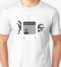 Continuum 9 T-Shirt