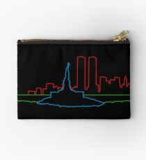 Escape from New York Studio Pouch