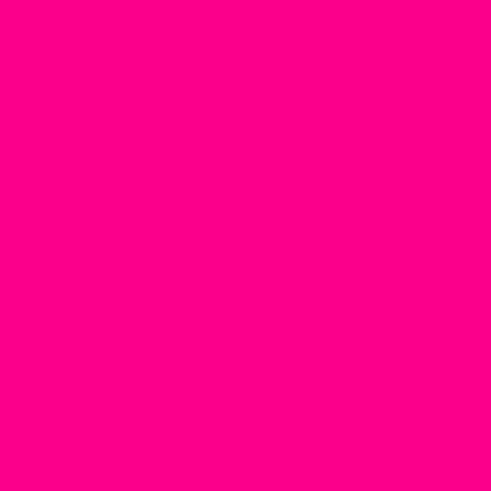 PANTONE 17-2435 TN Pink Glo