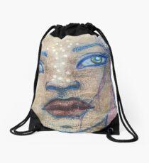 Bambina Drawstring Bag
