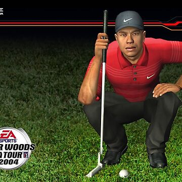 pga tour 2004 by koryo