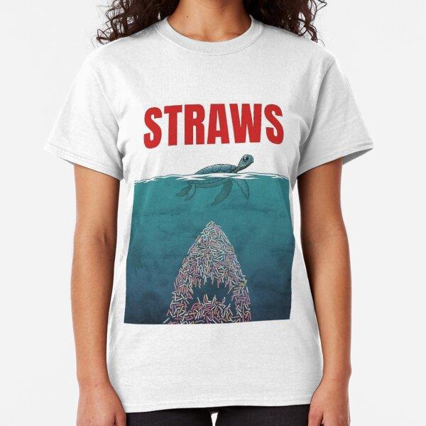 SHARKNADO Classic Shark Week Funny T-shirt Syfy Survivor Jaws Hoodie Sweatshirt