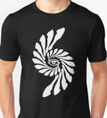 Dx2 Shin Megami Tensei: Liberation - Acolyte Unisex T-Shirt