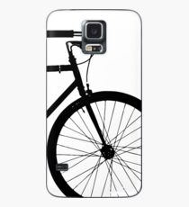 Bicycles Case/Skin for Samsung Galaxy