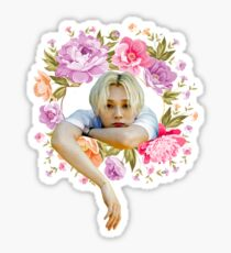Protect Edawn Sticker