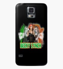 Becky Case/Skin for Samsung Galaxy