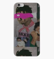 Playboi Carti iPhone-Hülle & Cover