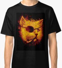 Irie Auge Classic T-Shirt