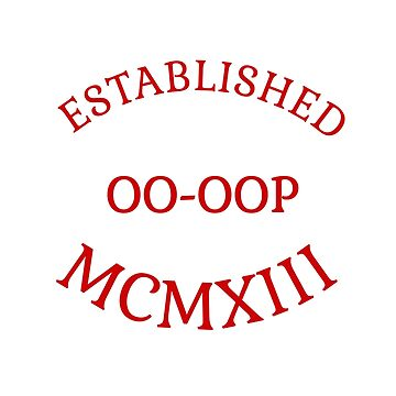 Established MCMXIII (1913) Delta Sigma Theta  by WUOdesigns