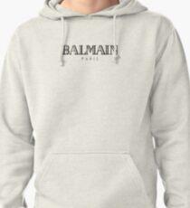 Balmain  Pullover Hoodie