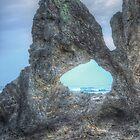 Australia Rocks!! by Michael Matthews