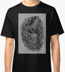 Salvation Classic T-Shirt