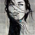 apache by Loui  Jover