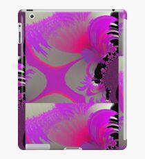Spill iPad Case/Skin