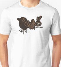 Dilla Dog RIP T-Shirt