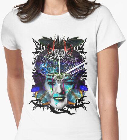 Brain Like Butter T-Shirt
