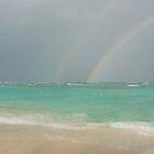 Punta Cana Holidays by jsebouvi