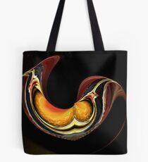 Abstrakt Tote Bag